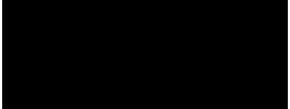 Coiffeur Carine Bartholomé Düsseldorf Logo